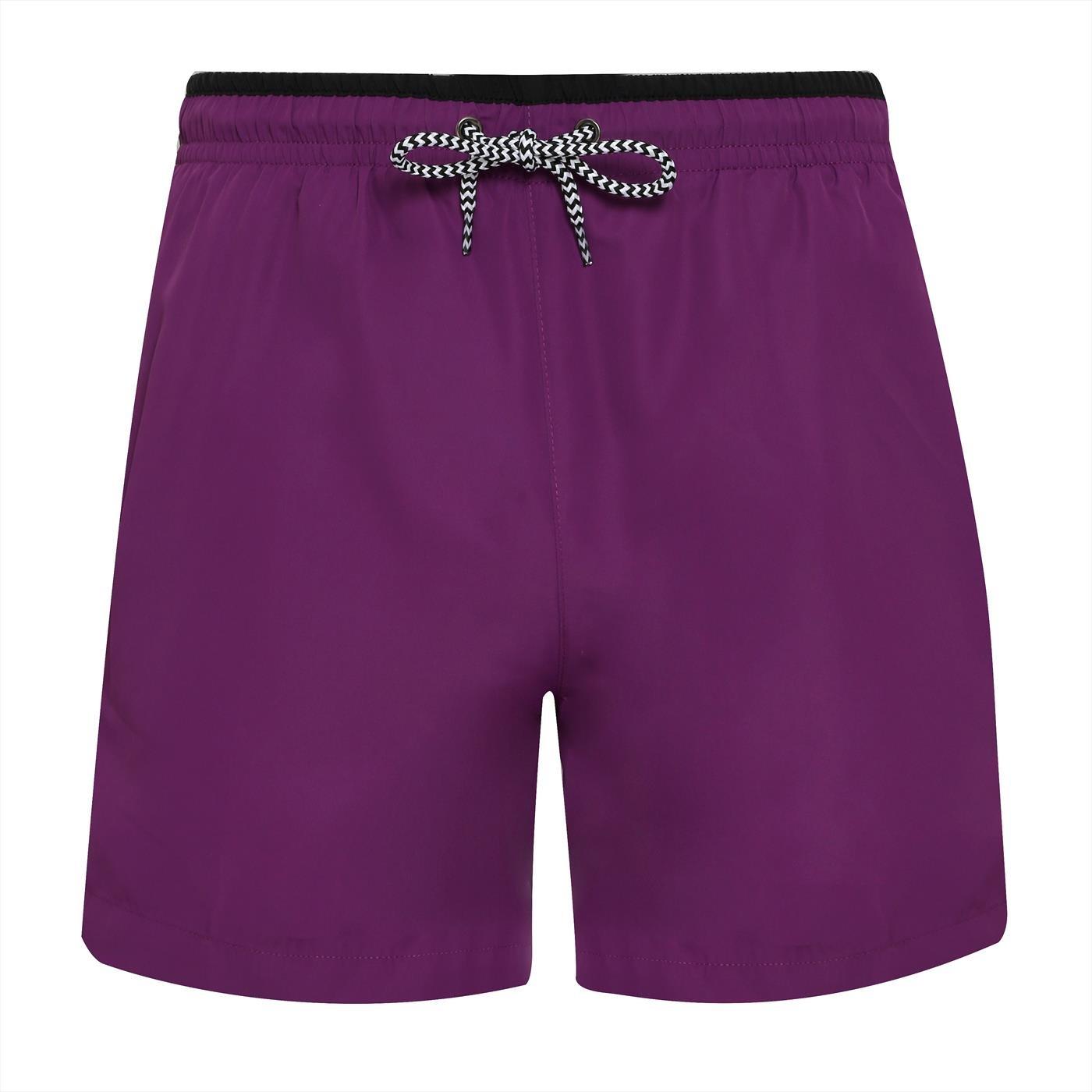 167d881a50dc2 Amazon.com: Asquith Fox Men's swim shorts: Clothing