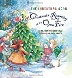 img - for The Christmas Song book / textbook / text book