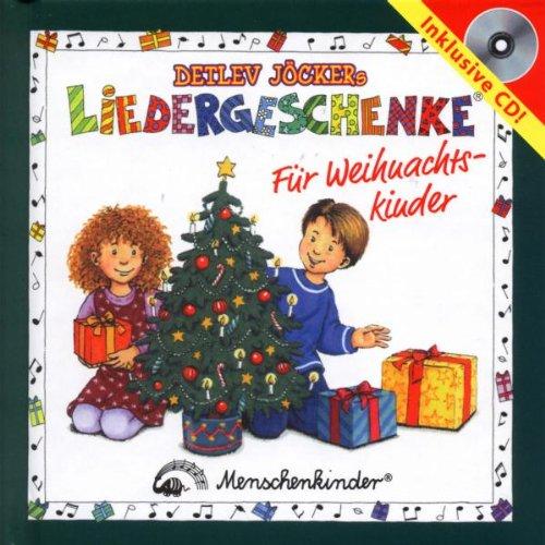 lg-fuer-weihnachtskinder