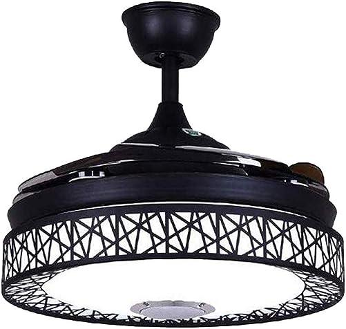 SenHome 42 Inch Ceiling Fan