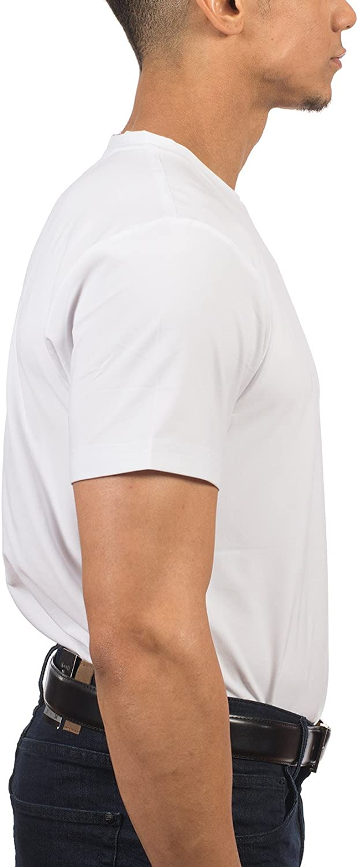 Hugo Boss TIANOX 1 Size L White