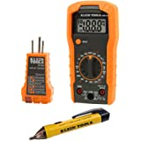 Klein Tools 69149 Multimeter Test Kit