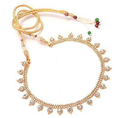 gold necklace hqdefault weight watch weighted jewellery designs light