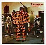 Cunning Stunts by CARAVAN (1997-04-22)