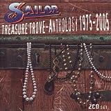 Treasure Trove-Anthology 1975-2005