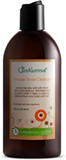 product image for Vinegar Rinse Cleanser | For When Your Hair and Scalp Are Ready for a Change