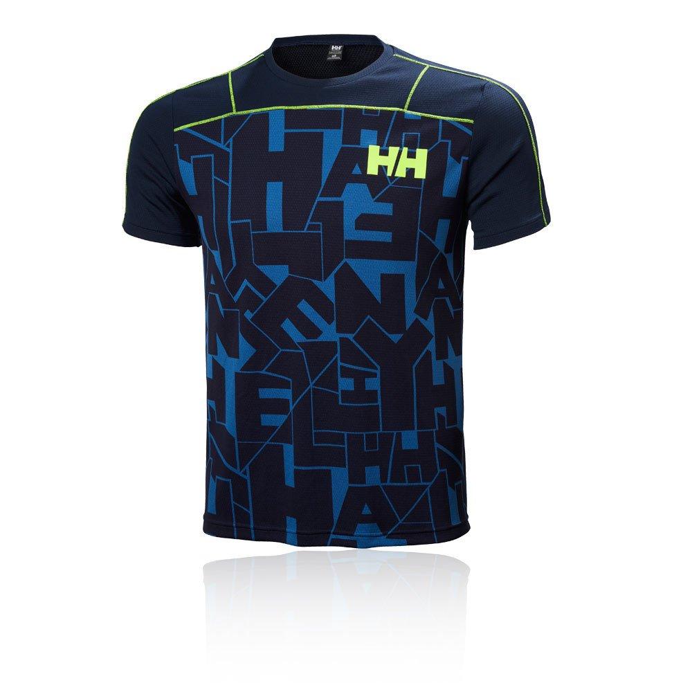 Helly Hansen Lifa Active T-Shirt B06XHBYRKV-p