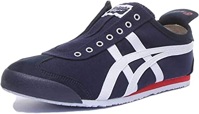 Onitsuka Tiger Mexico 66 Slip on Scarpa