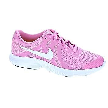 60249ad48ea5 Nike Gladiator 9 Tennis Shorts Dove Grey M