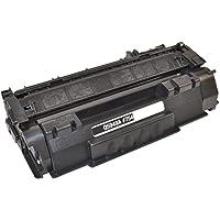 eReplacements Q5949A-ER Toner Cartridge