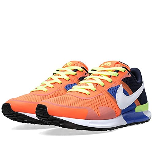 half off ed04f 566ec Nike Men's Air Pegasus 83/80 Fashion Sneaker: Amazon.ca ...