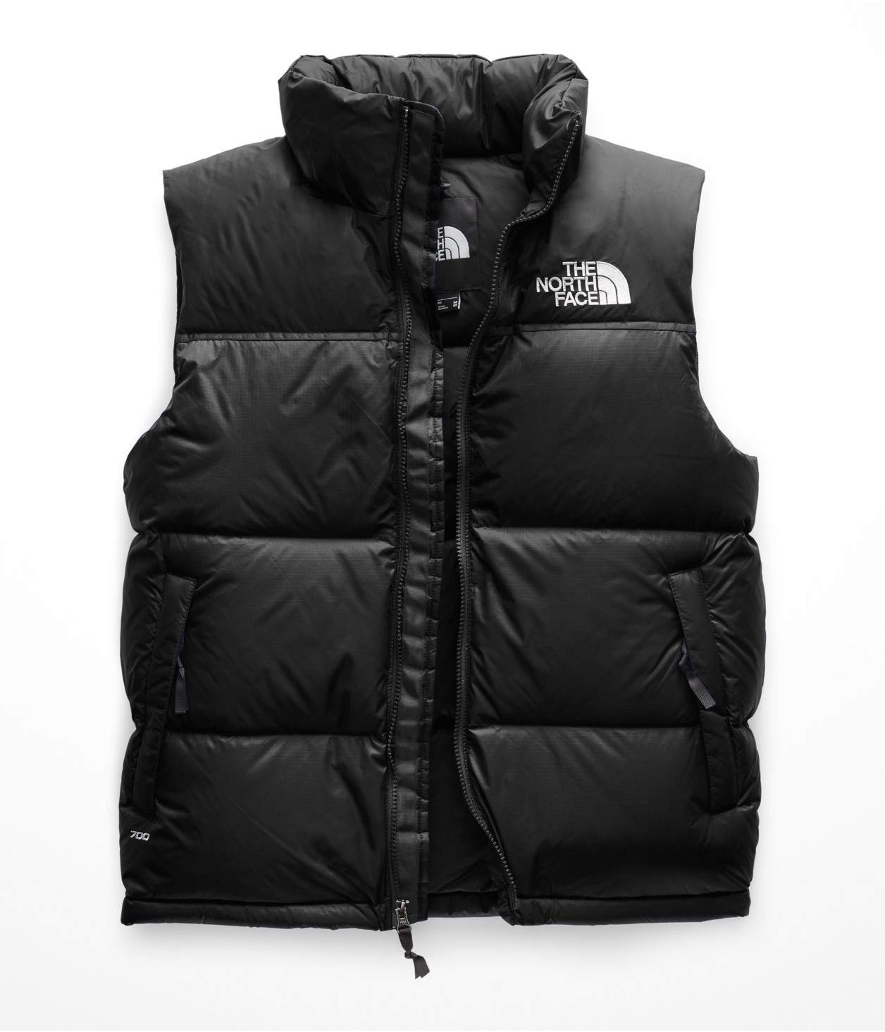 cdc42a003a3a Amazon.com  The North Face 1996 Retro Nuptse Vest - Men s  Sports   Outdoors