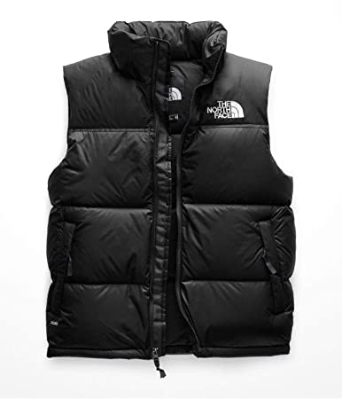 7e9b664d5 The North Face 1996 Retro Nuptse Vest - Men's