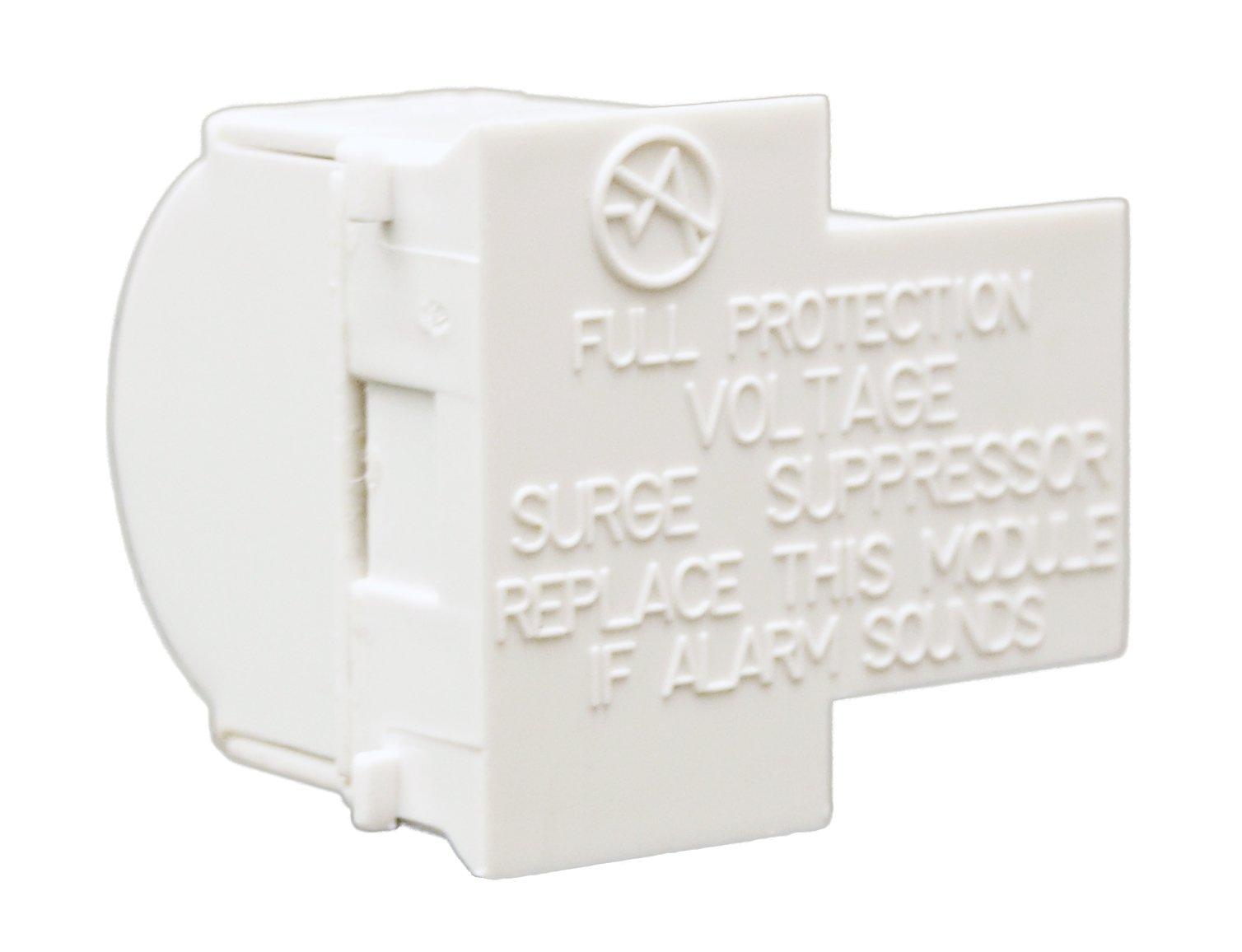 Datacomm 45-0041-SB Surge Block for 45-0041-WH