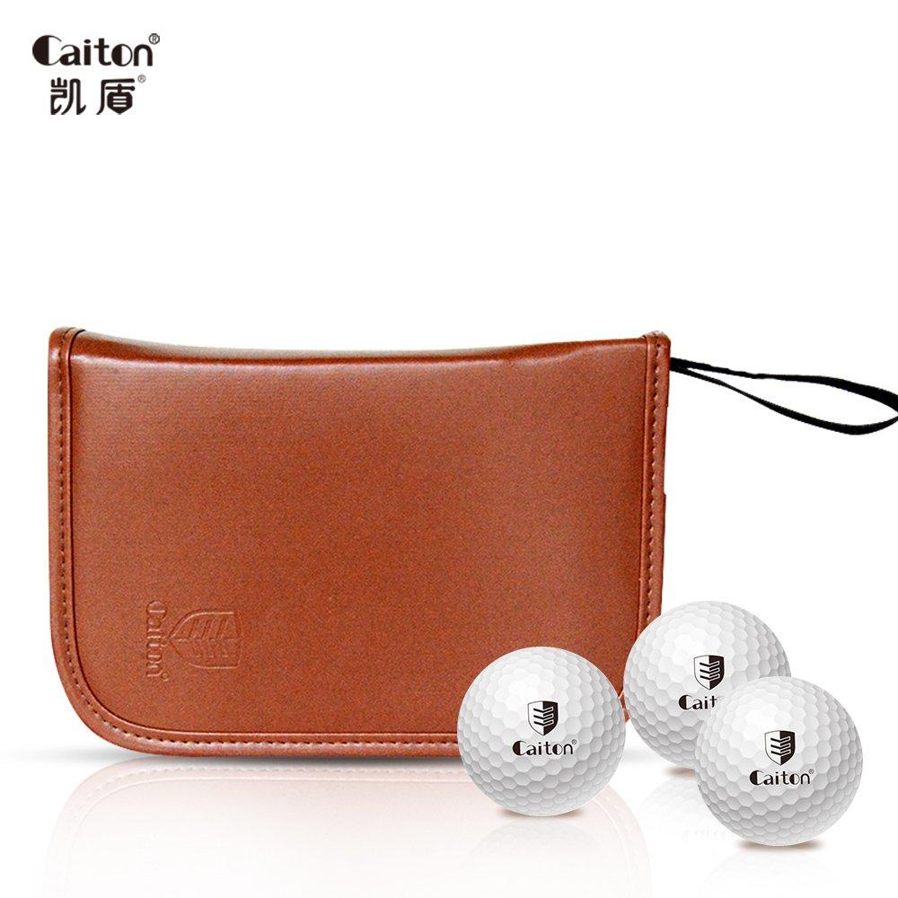 Herrick Golf multifunction bag Golf Accessories Tool bag Outdoor Golfer's Gift Set by Herrick (Image #4)