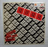 Cheap Trick - Found All the Parts 10 vinyl