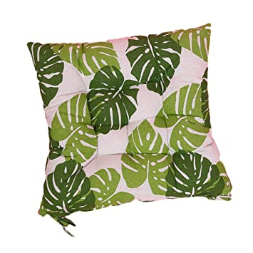 Tatami Mats For Home Office Chair  Sofa Floor Pillow Seat Cushion Decor 40cm