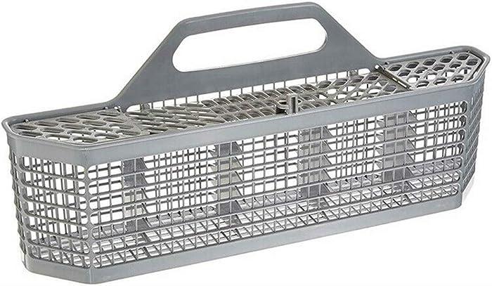 Top 10 Finish Dishwasher Granules