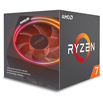 AMD computer components:Read 77 customer images Reviews