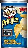 森永製菓  プリングルズ<クアトロチーズ>  53g×12本