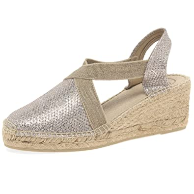classic fit 00292 5bd13 Toni Pons Espadrillas di Womens Triton: Amazon.it: Scarpe e ...