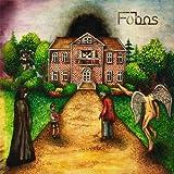 Fobos by FOBOS