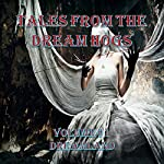 Tales from the Dream Hogs: Dreamland, Book 1 | Wade York