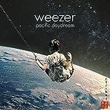 61IsCvnr05L. SL160  - Weezer & Pixies Feels Like Summer at Jones Beach, NY 7-18-18 w/ Sleigh Bells