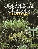 Ornamental Grasses, Carole Ottesen, 007047933X