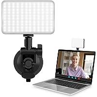 Video Conference Lighting Kit, VIJIM Light for Video Conferencing, Lighting for Video Conferencing/Remote Working//Zoom…