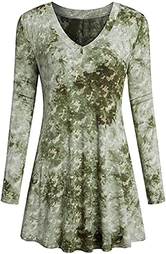 Leey damska sukienka z długim rękawem, patyna, dekolt w kształcie litery V, sukienka na plażę, sukienka koktajlowa, sukienka na imprezę, sukienka letnia, sukienka mini, sukienka maxi, sukienka ba