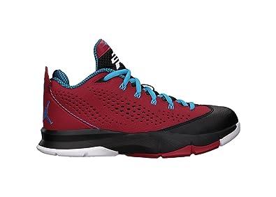 quality design 8dea3 4da3b Amazon.com | [616807-607] AIR Jordan Boys Youth AIR Jordan CP3.VII ...