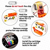 Smart Ink Compatible Ink Cartridges for HP 564 XL 564XL High Yield 10 Pack(4BK & 2C/M/Y) for HP 3520 3521 3522 3070A 4610 4620 4622 5510 5512 5515 5520 5522 5525 6510 6515 6520 6525 B209a B210a B210e