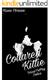 Collared Kittie: Forced PetPlay Erotica