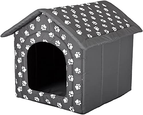 HobbyDog-Hundehütte-XL