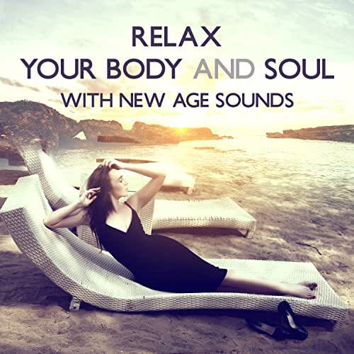 Sounds for Deep Sleep (Music for Infant)