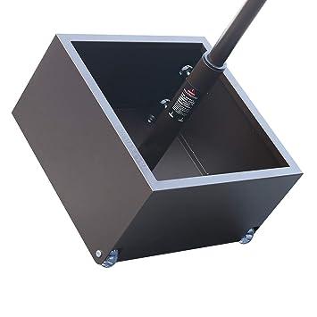 Amazon Com Eliteshade Patio Market Portable Umbrella Base Pole