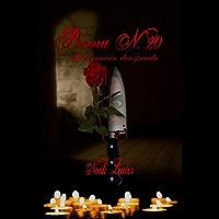 Poema N° 20 y la canción desesperada (Spanish Edition)