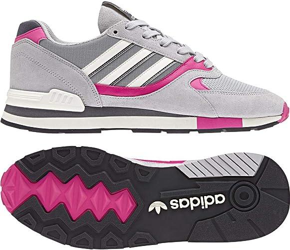 Amazon.it: adidas 49.5 Scarpe da uomo Scarpe: Scarpe e