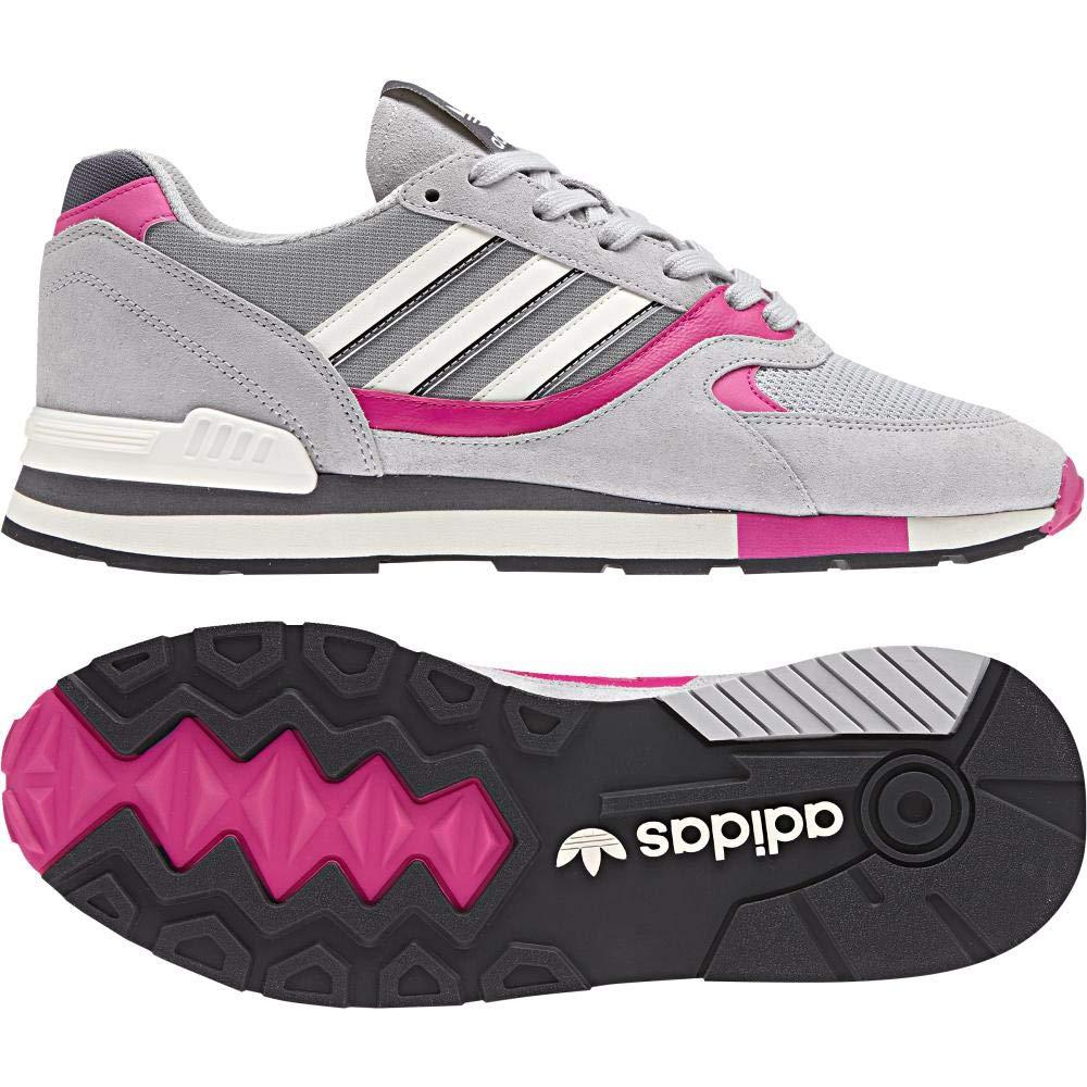 3b42dec9ec8c15 ADIDAS ORIGINALS Quesence Sneaker Herren  Amazon.de  Schuhe   Handtaschen