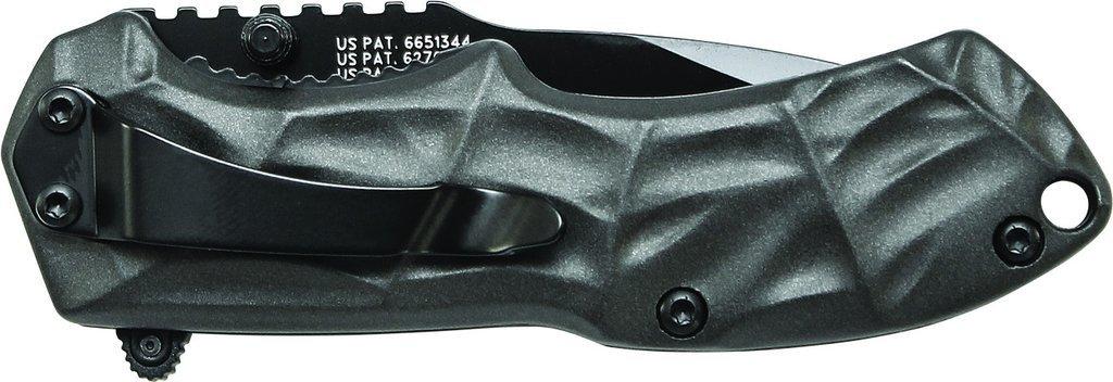 Smith & Wesson SWBLOP3SMS-BRK Mini Blop2 Magic