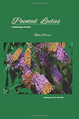 Painted Ladies: a kaleidoscope of stories Kindle Edition
