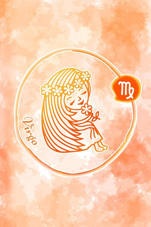 December 12222 Horoscope: Predictions for Virgo
