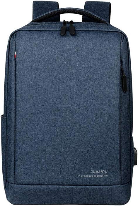 Top 9 18 Laptop Briefcaseusb