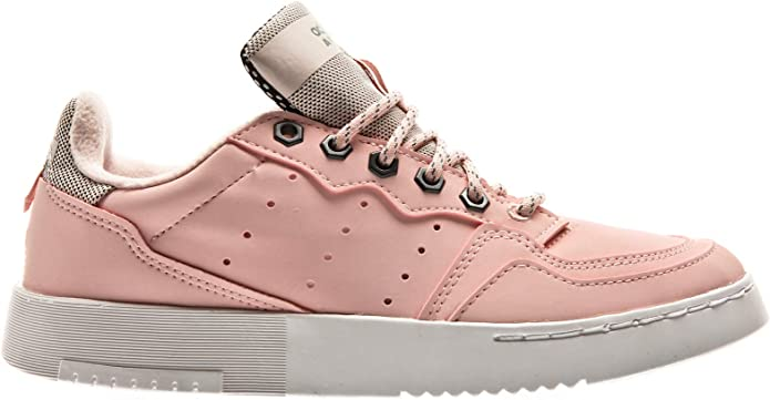 adidas Originals Supercourt W, Halo pink Halo pink Trace PSAJ9