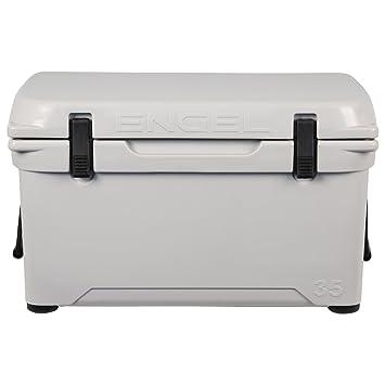 Amazon.com: Refrigerador de alto rendimiento de Engel ...