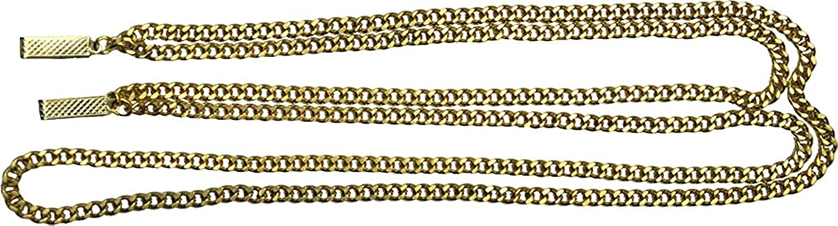 Zoot Suit Chain by Rubies