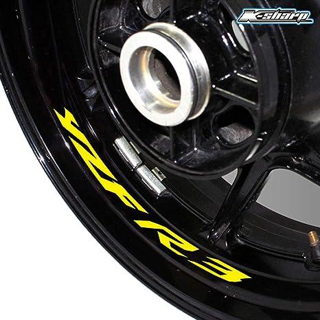 Rezo Wavy Rear Brake Disc /& EBC HH Pad Kit For Suzuki GSX-R 1100 89-98