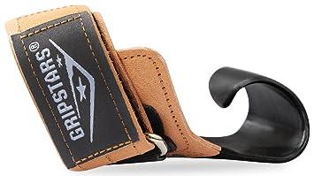 gripstars correas de elevación - Levantamiento de goma flexible ...
