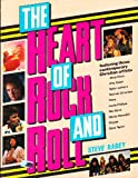 The Heart of Rock and Roll, Steve Rabey, 0800714830